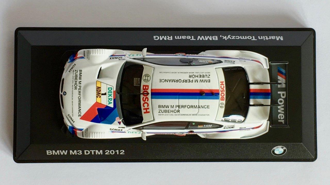 BMW M3 DTM2012 005.jpg