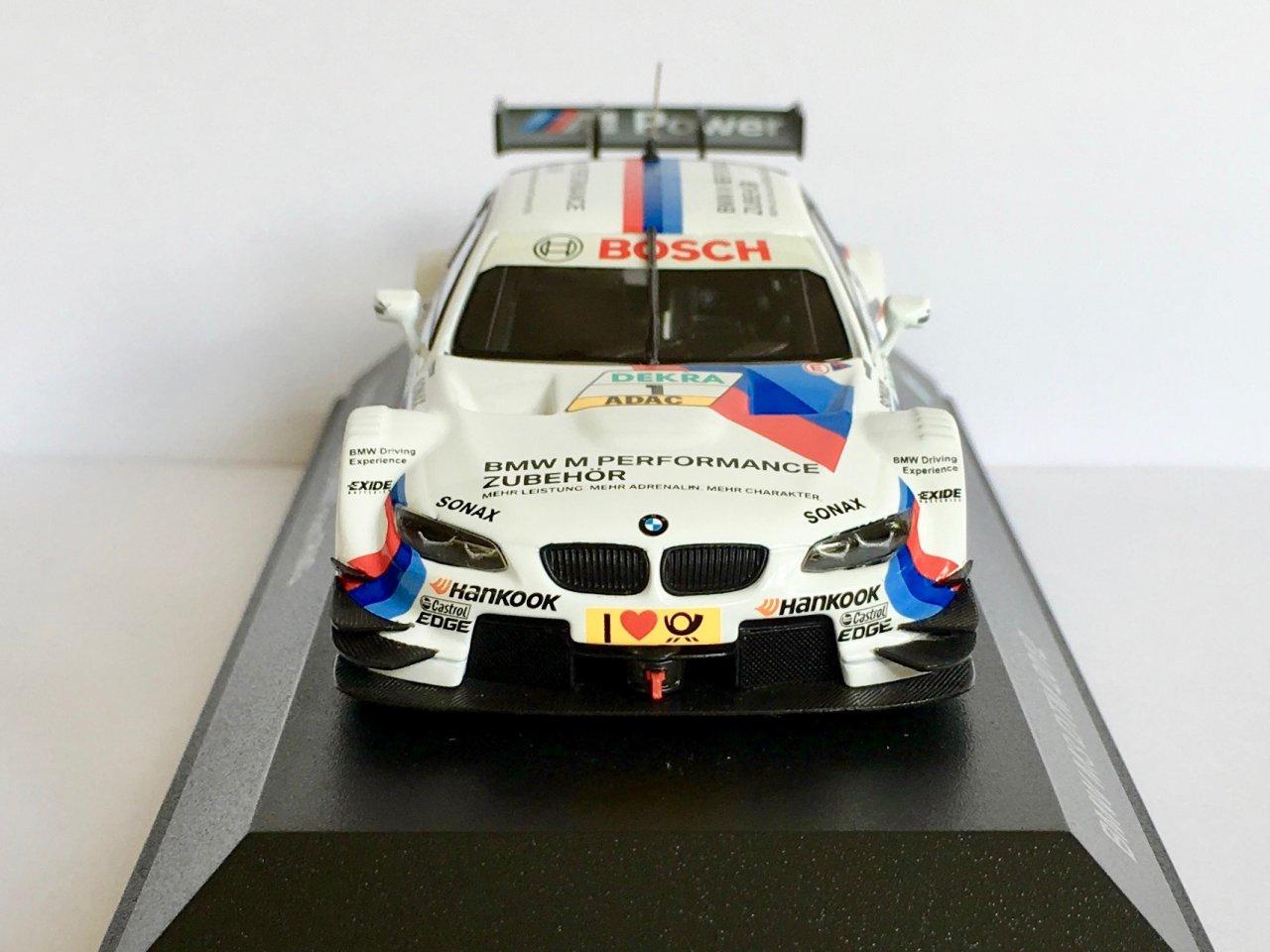 BMW M3 DTM2012 006.jpg