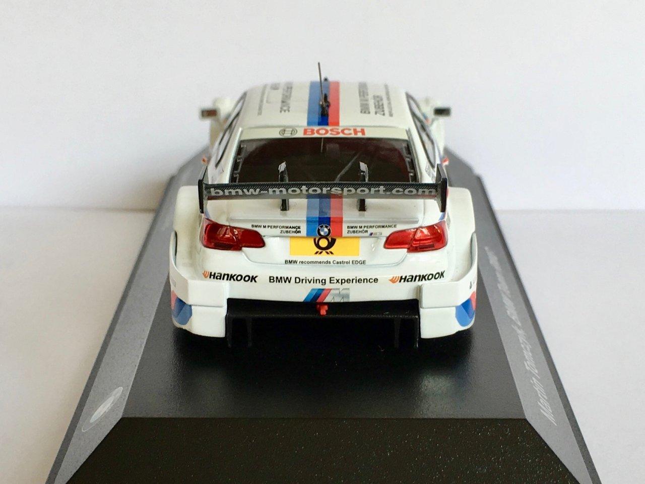 BMW M3 DTM2012 007.jpg