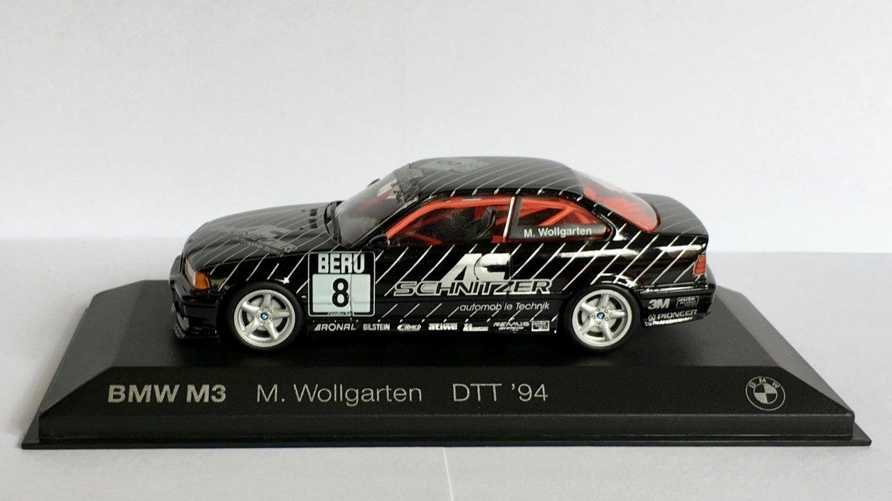 BMW M3 DTT94 001.jpg
