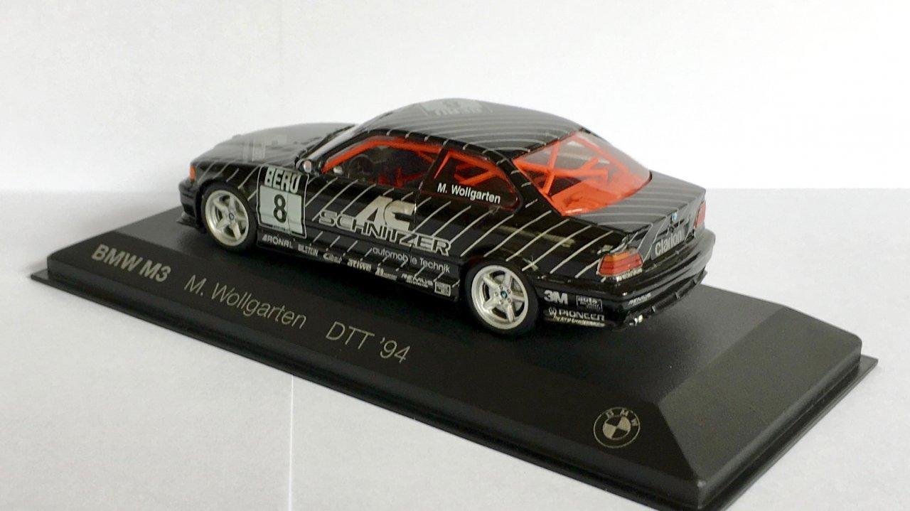 BMW M3 DTT94 003.jpg