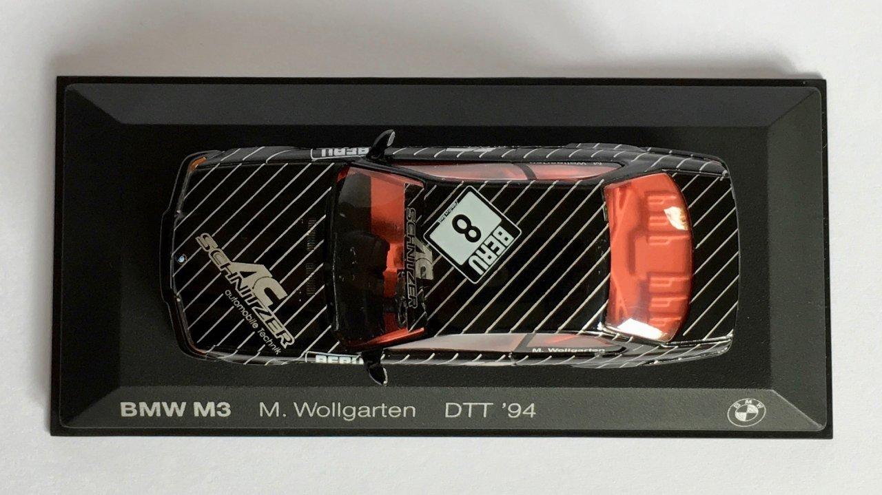 BMW M3 DTT94 004.jpg