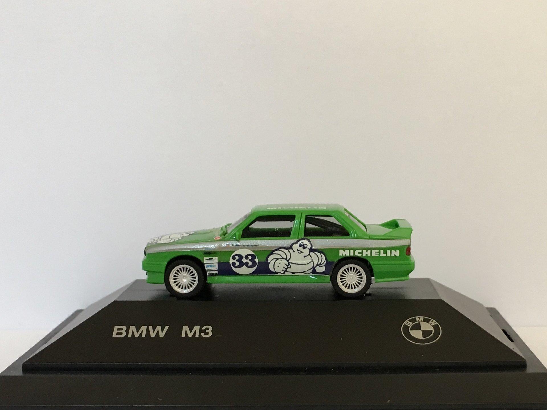 BMW M3 E30 No33 Alpina 001.jpg