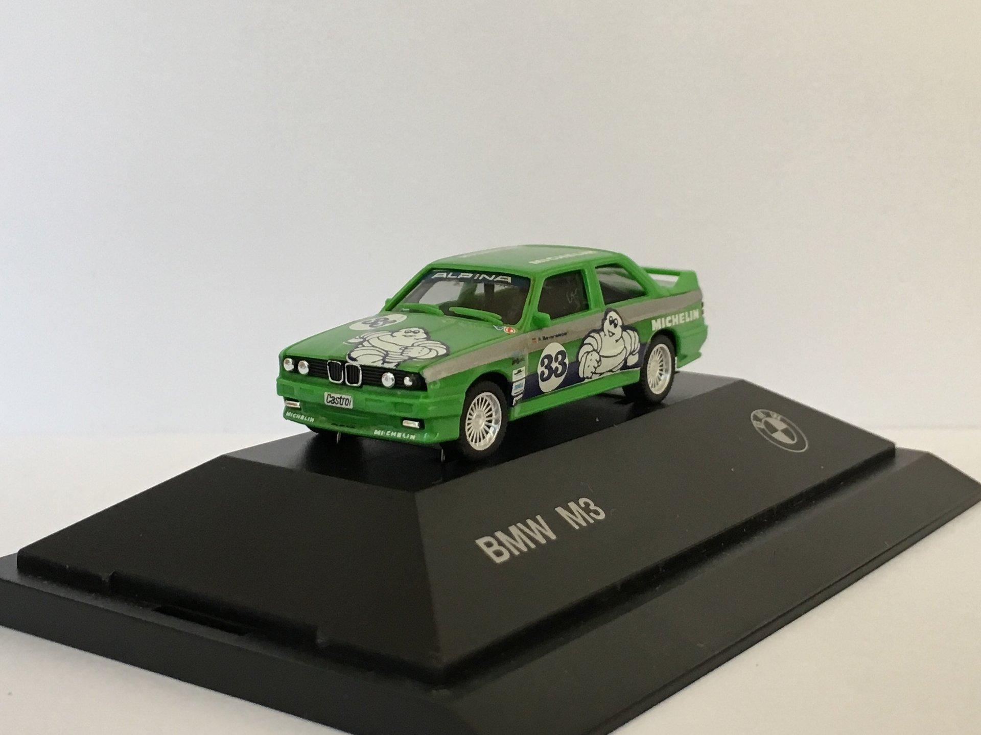 BMW M3 E30 No33 Alpina 002.jpg