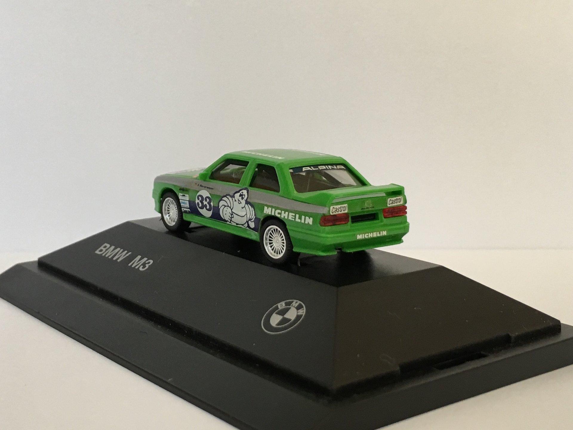BMW M3 E30 No33 Alpina 003.jpg