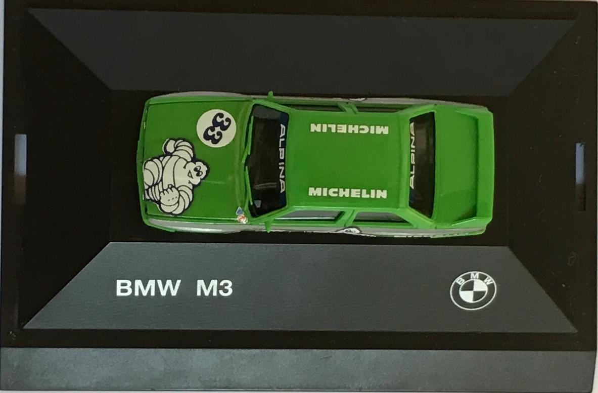 BMW M3 E30 No33 Alpina 004.jpg