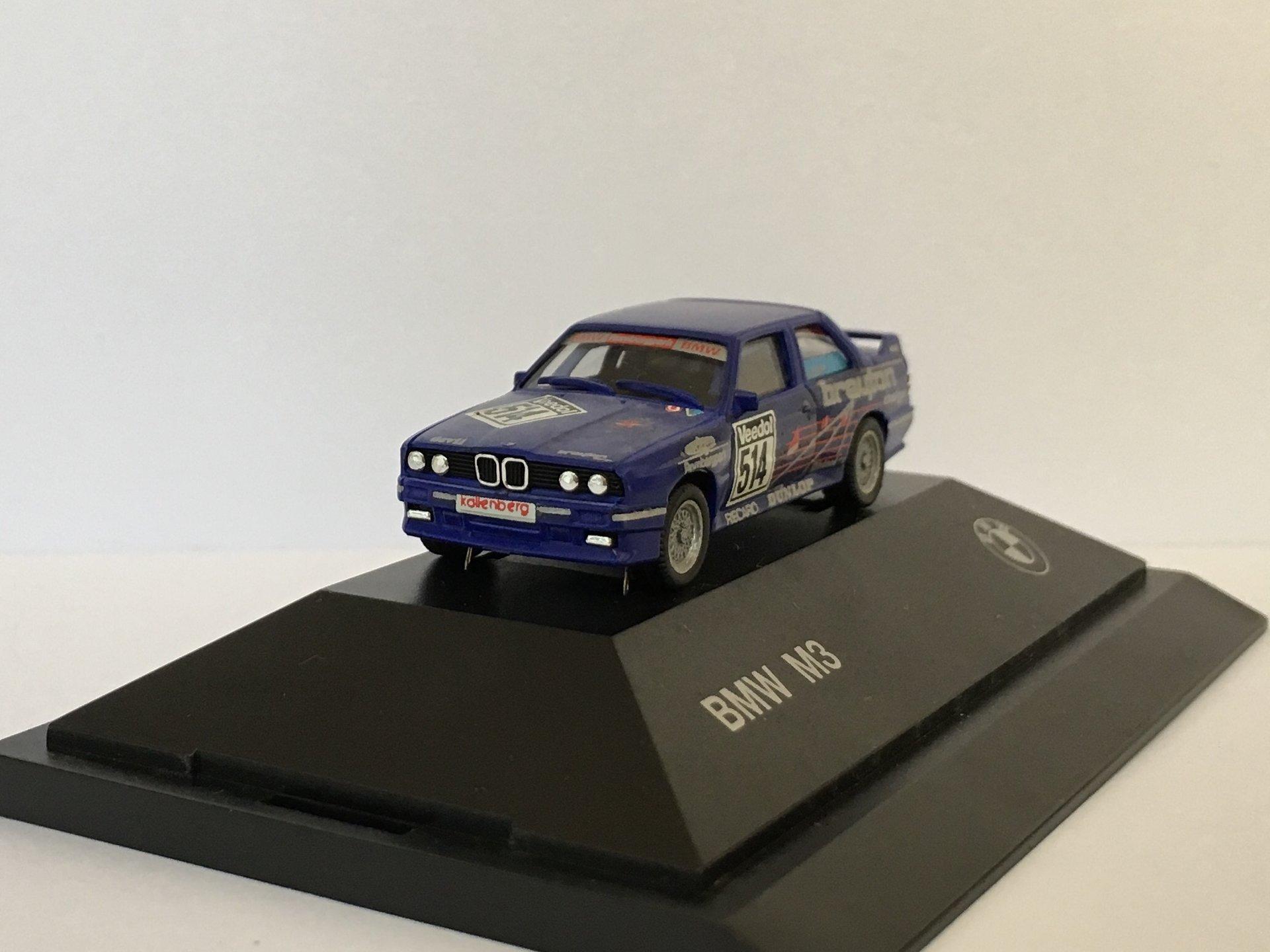 BMW M3 E30 No514 Brayton 002.jpg
