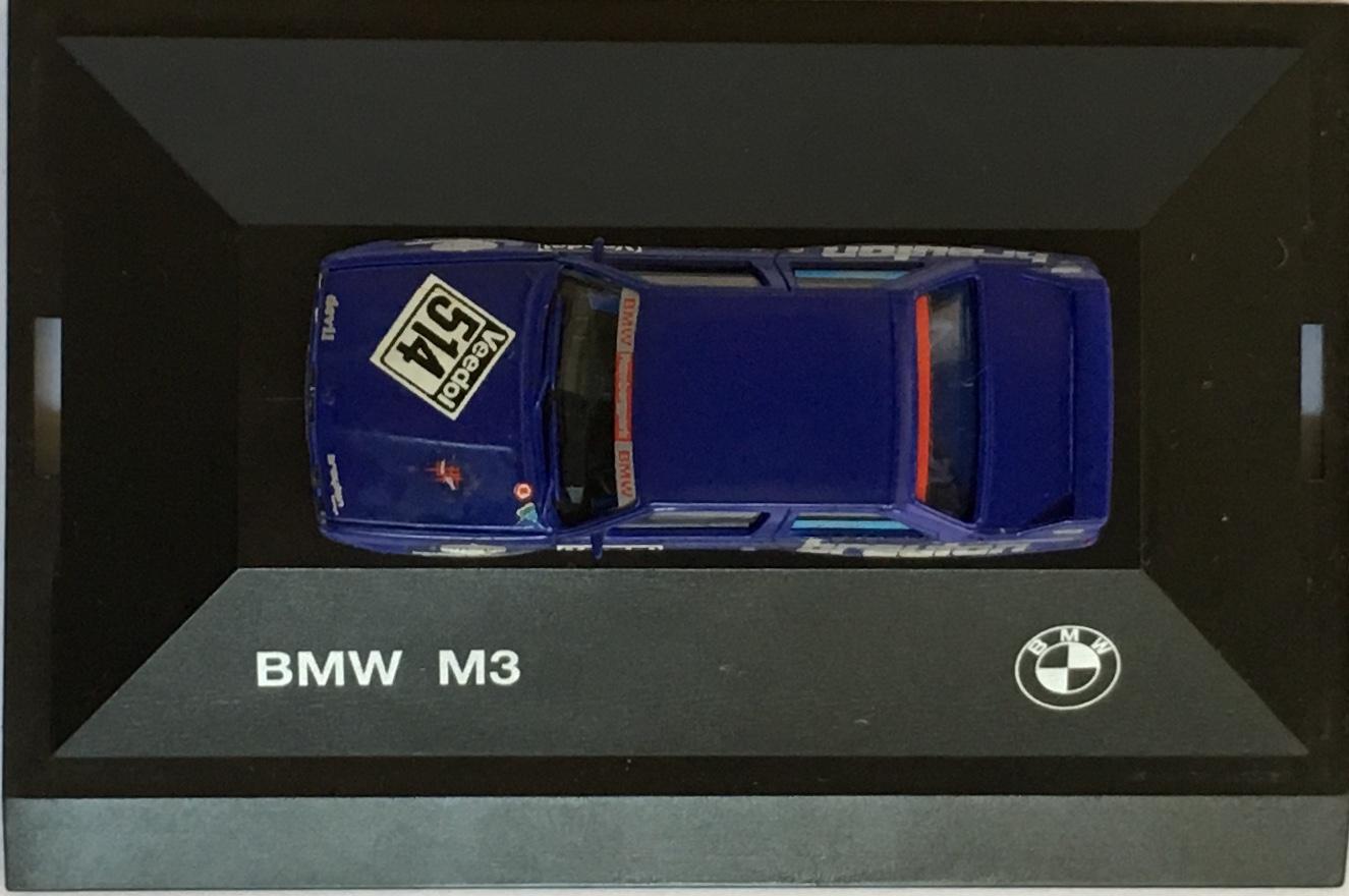 BMW M3 E30 No514 Brayton 004.jpg