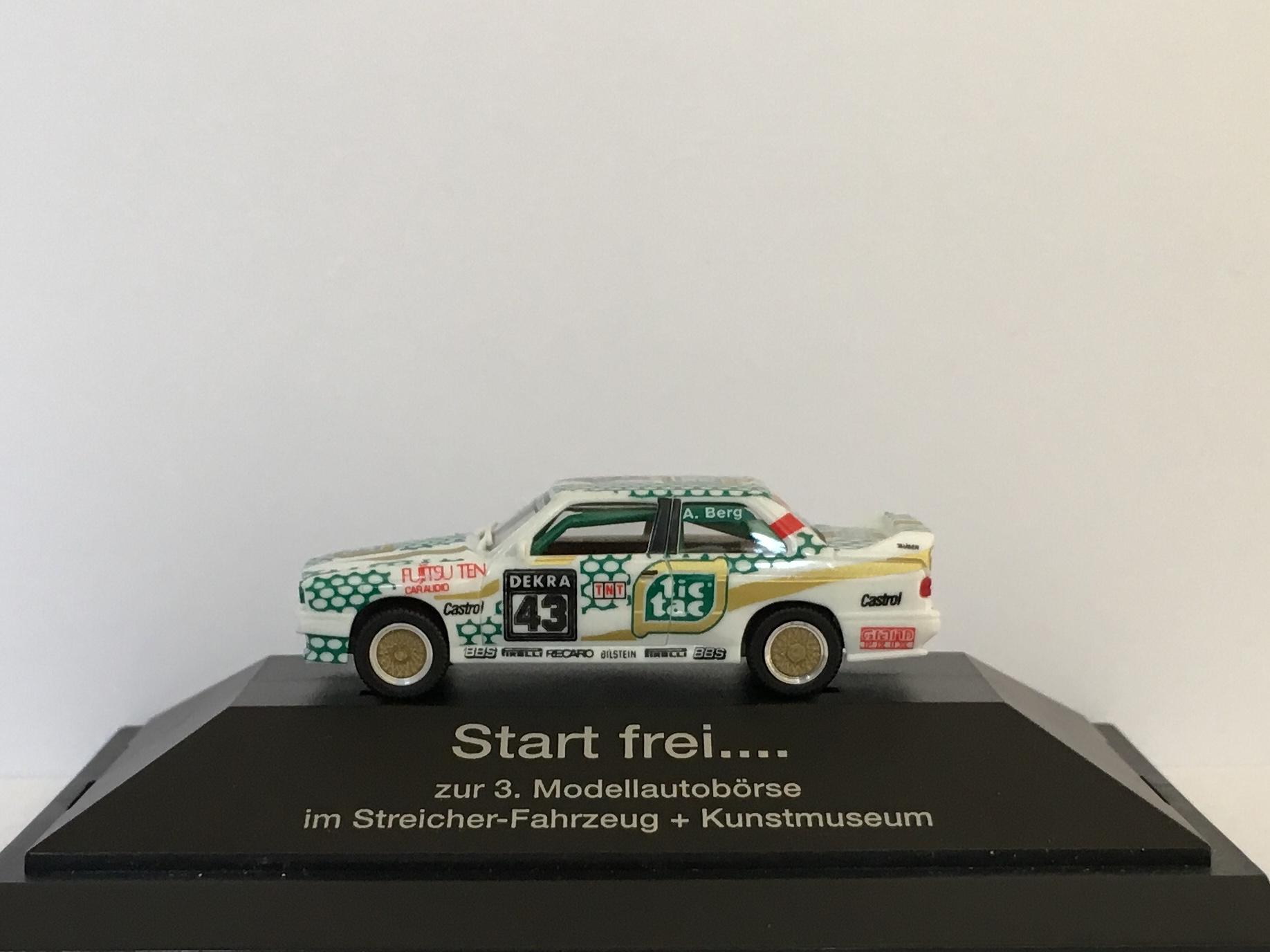 BMW M3 E30 Streicher No43 001.jpg