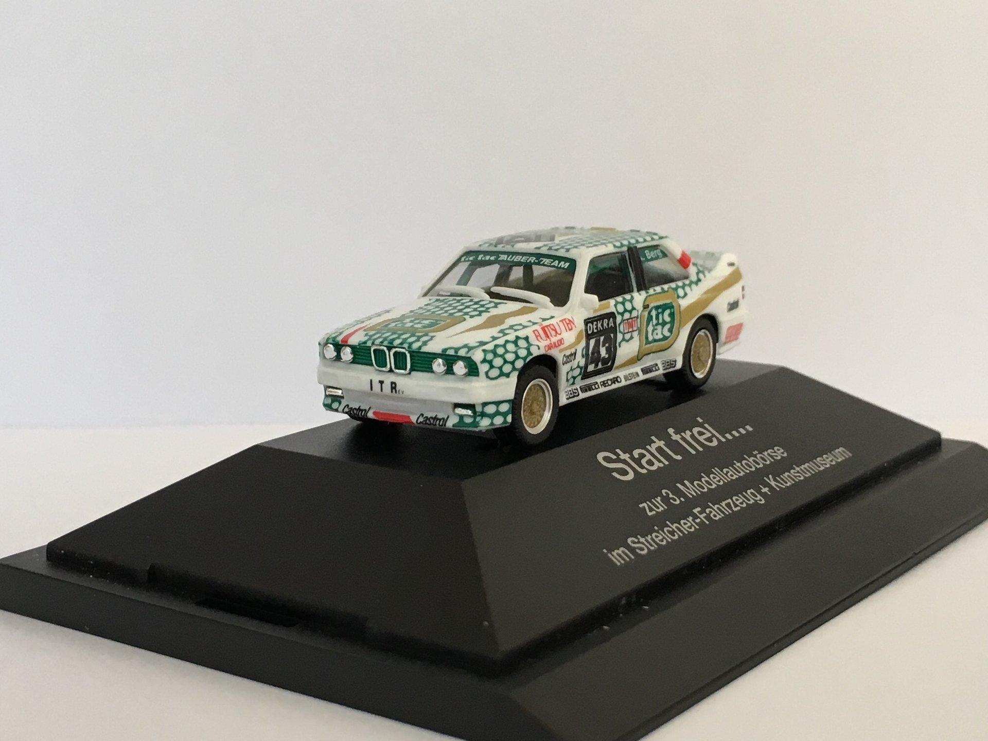 BMW M3 E30 Streicher No43 002.jpg