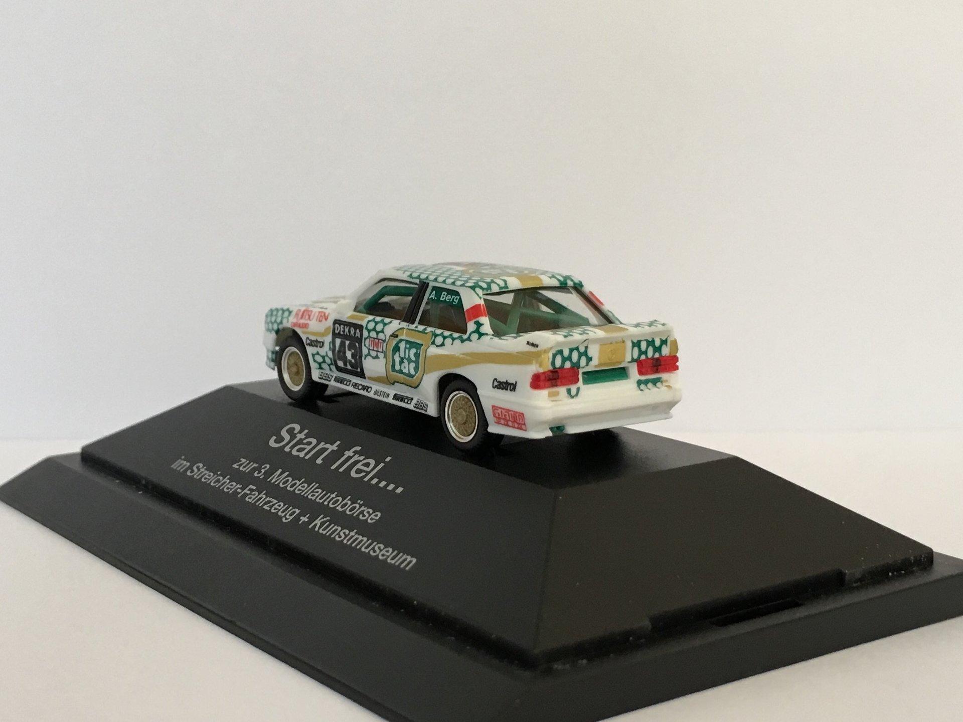 BMW M3 E30 Streicher No43 003.jpg