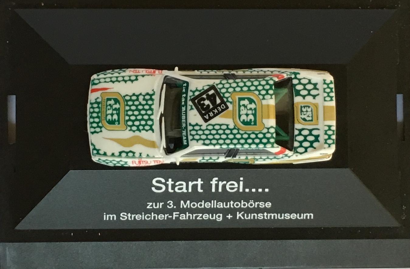 BMW M3 E30 Streicher No43 004.jpg