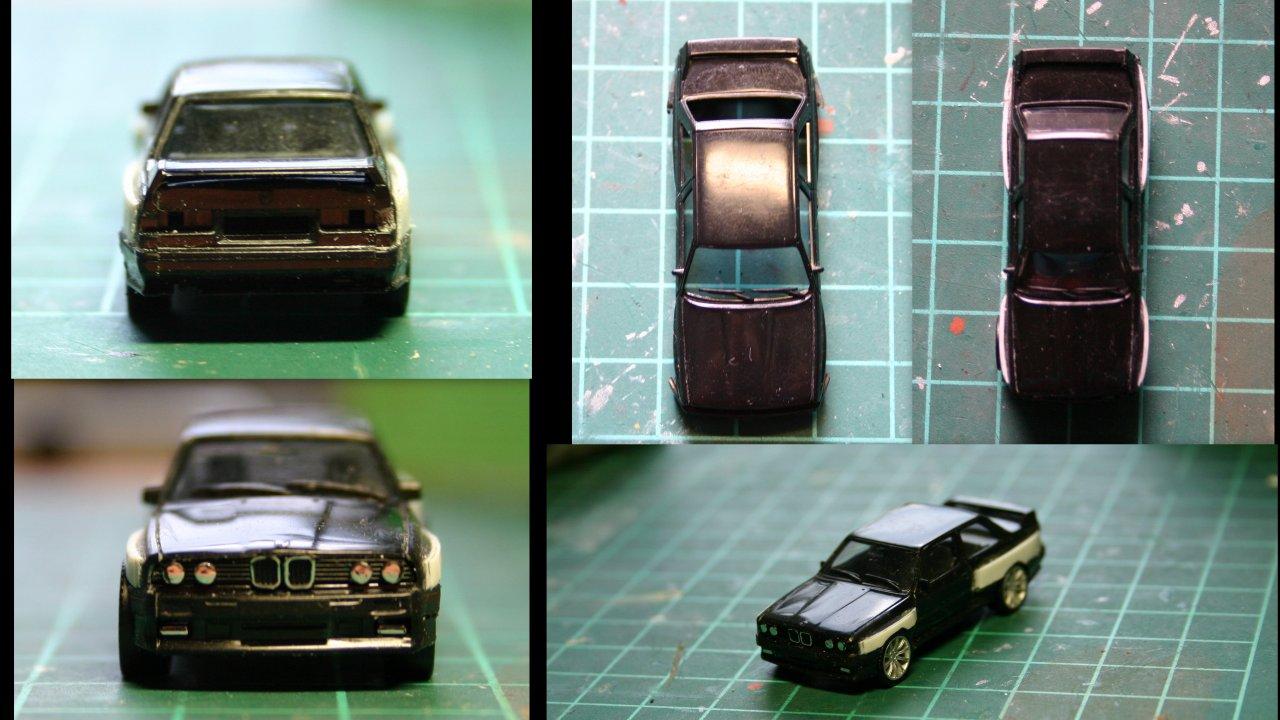 BMW M3 Mospina.jpg