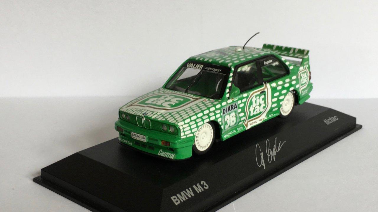 BMW M3 tic-tac 002.jpg