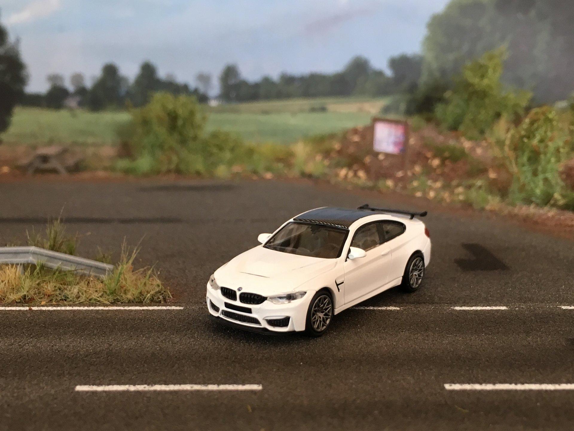 BMW M4 GTS 02.jpg