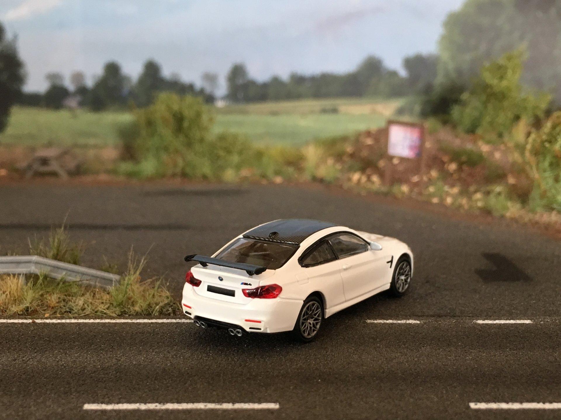 BMW M4 GTS 03.jpg