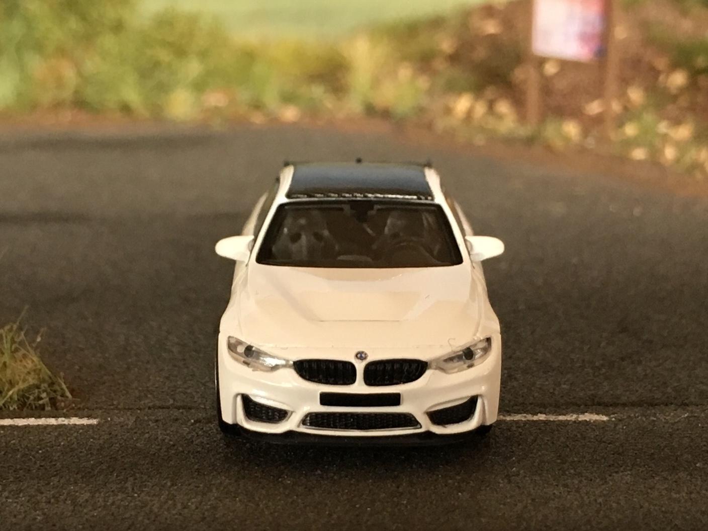BMW M4 GTS 05.jpg