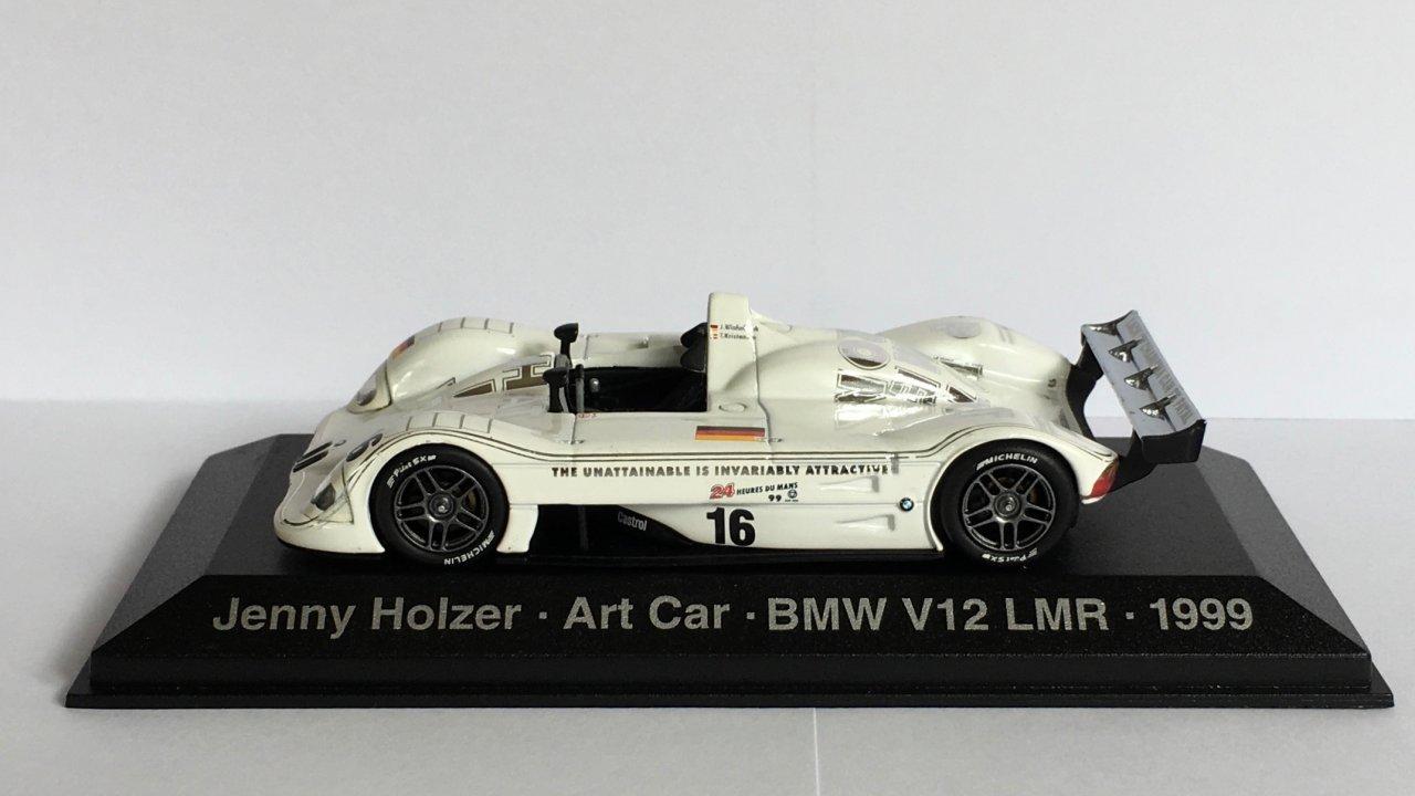 BMW V12LMR nr 16-1999 001.jpg