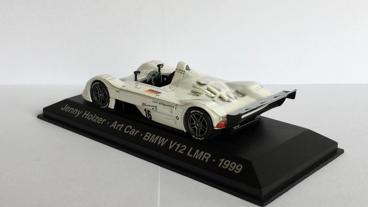 BMW V12LMR nr 16-1999 003.jpg