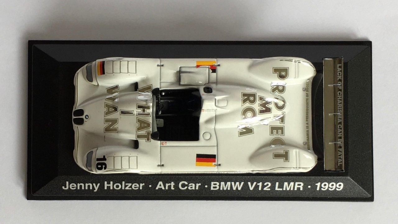 BMW V12LMR nr 16-1999 004.jpg