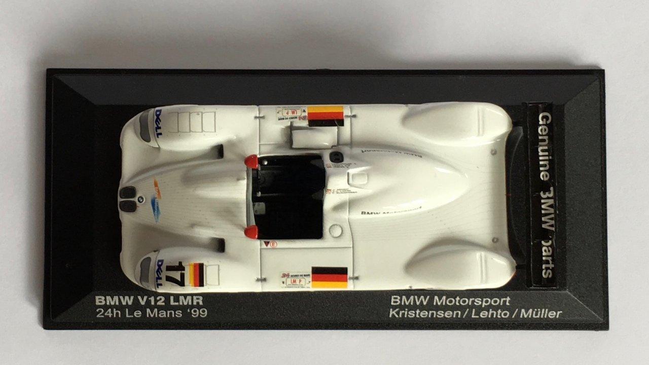 BMW V12LMR nr 17-1999 004.jpg