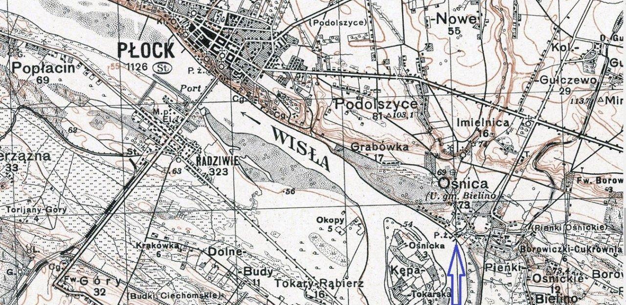 Borowiczki-Mapa (1).jpg