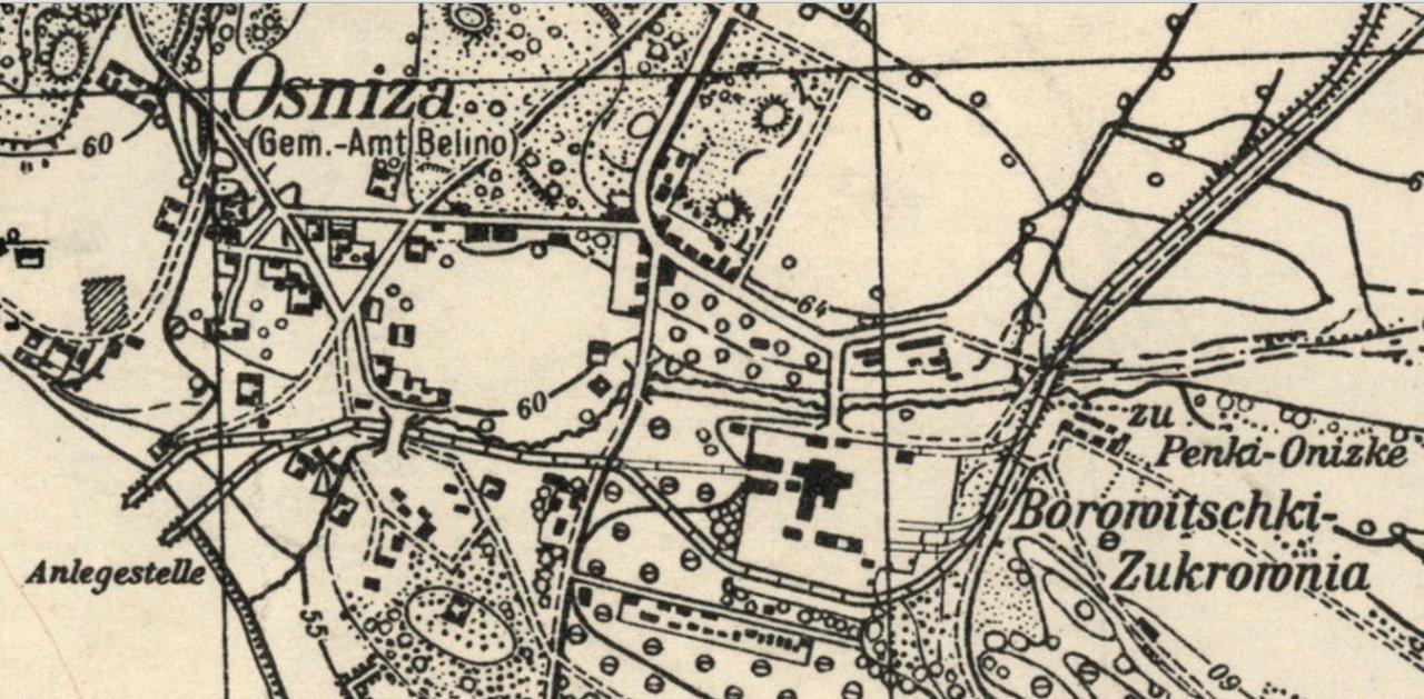 Borowiczki-Mapa.jpg