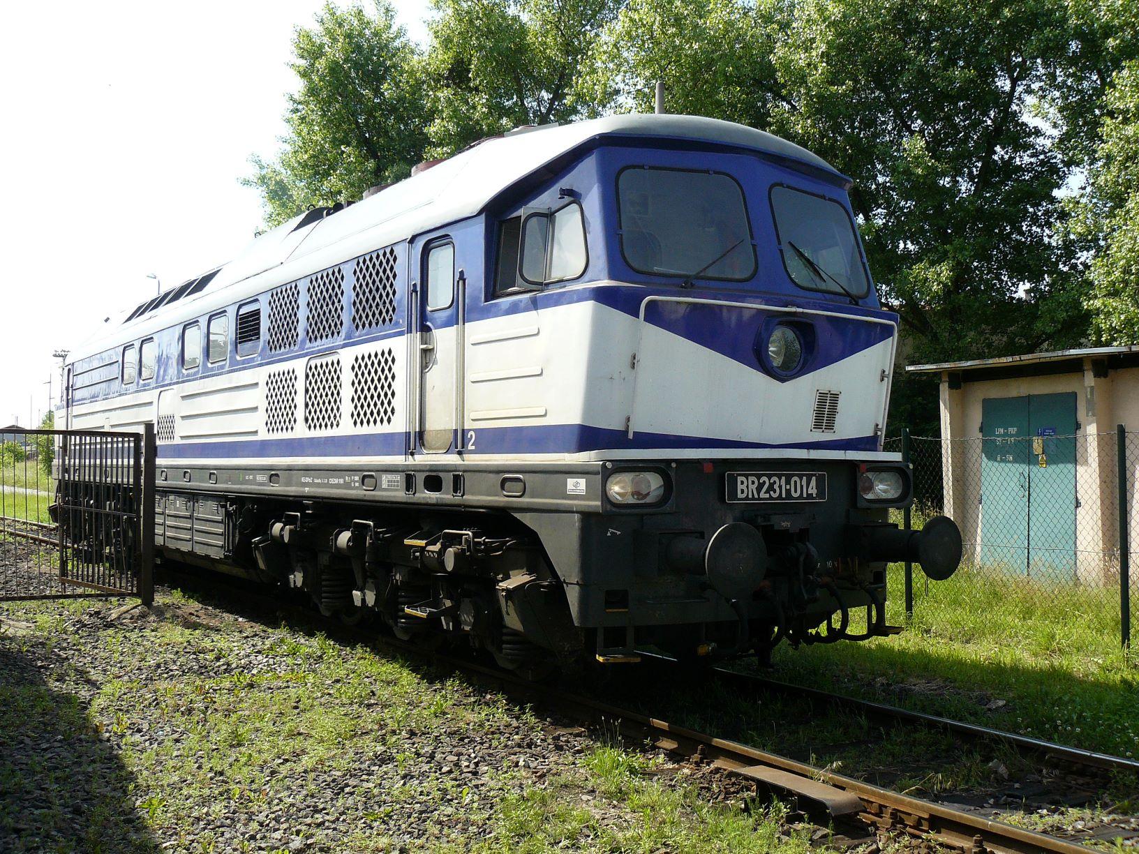 BR231-014.1.JPG