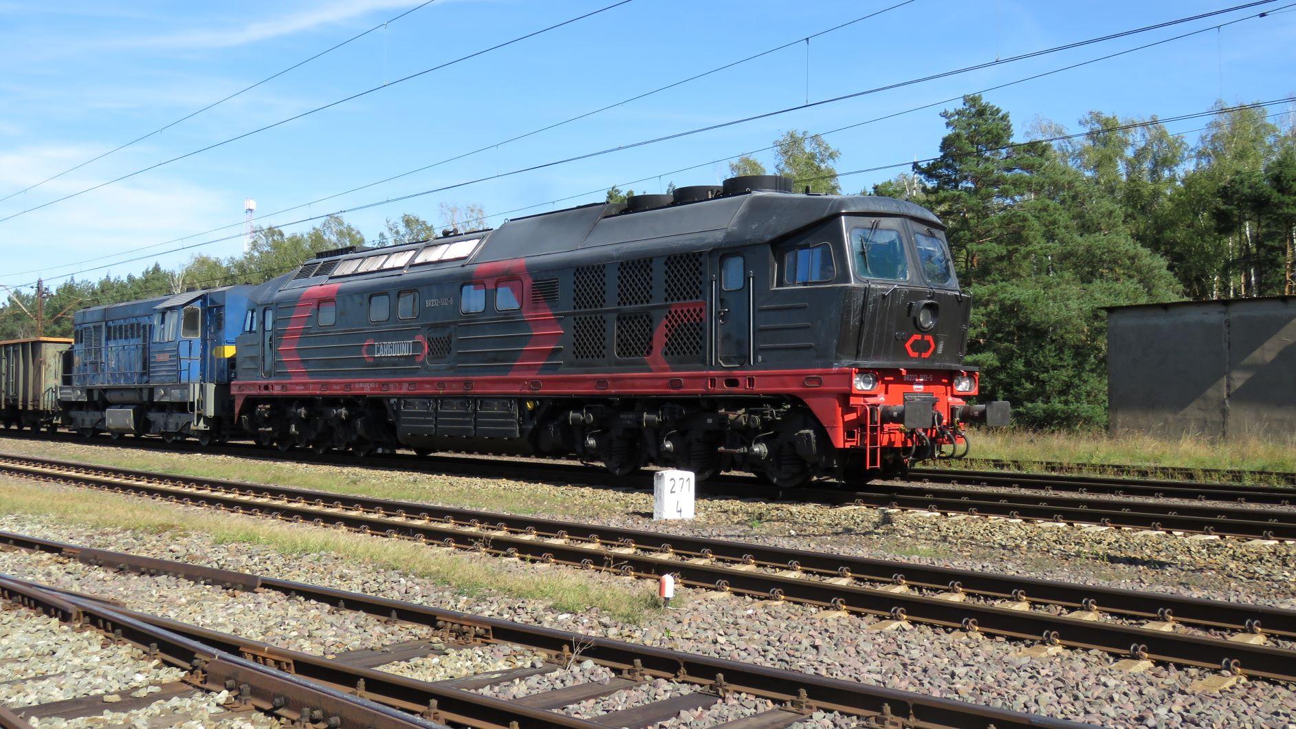 BR232 502-5b.JPG