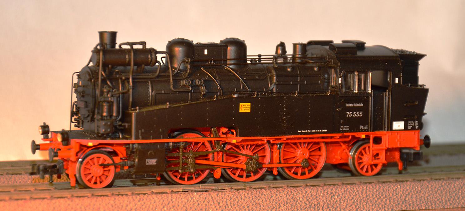 BR75.5 Sachs XIV HT.jpg
