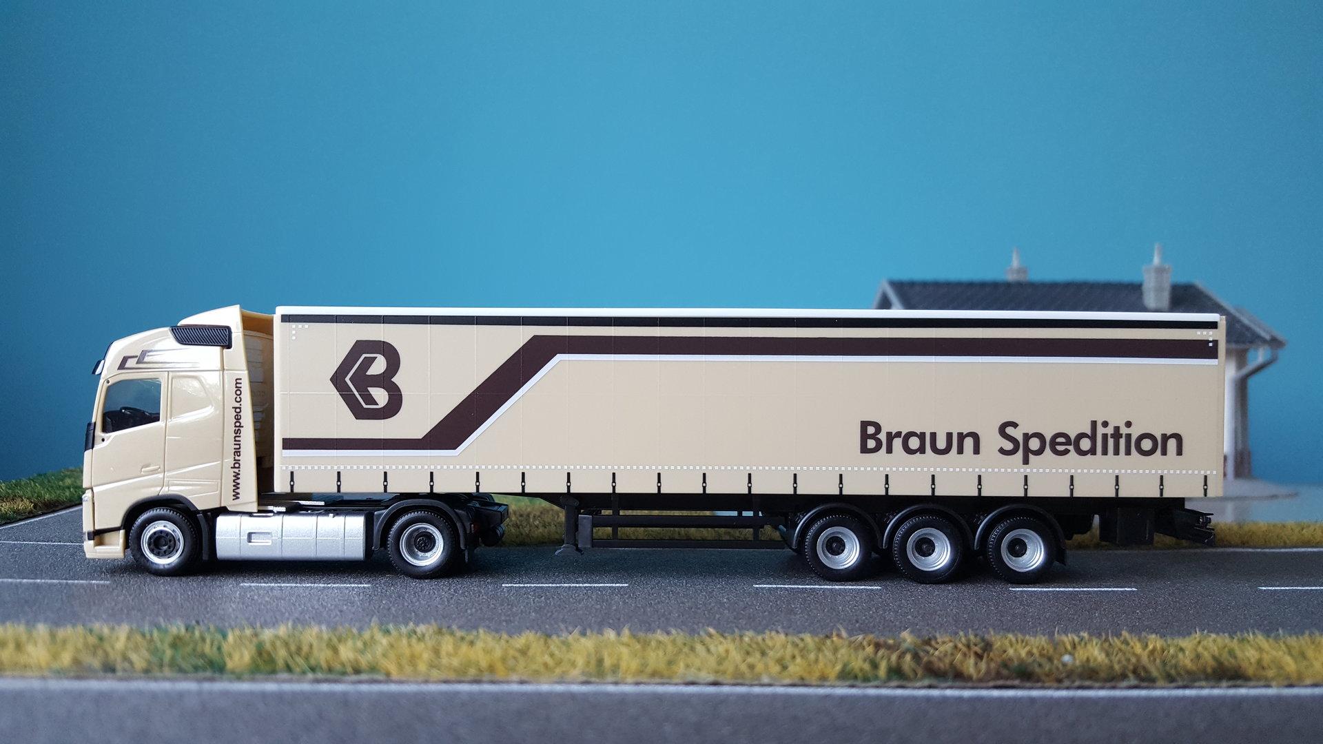 braun4.jpg