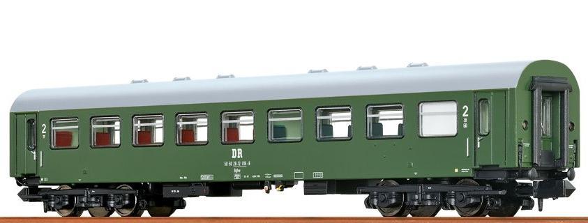 brawa-65059-rekowagen-dr.jpg