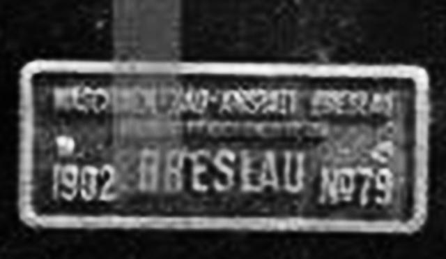 Breslau, Poland, c1900 b.jpg
