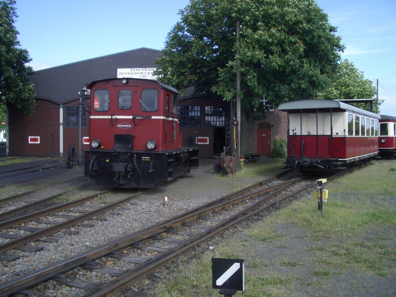 BruchhsnVilsen2013VI15 (4).JPG
