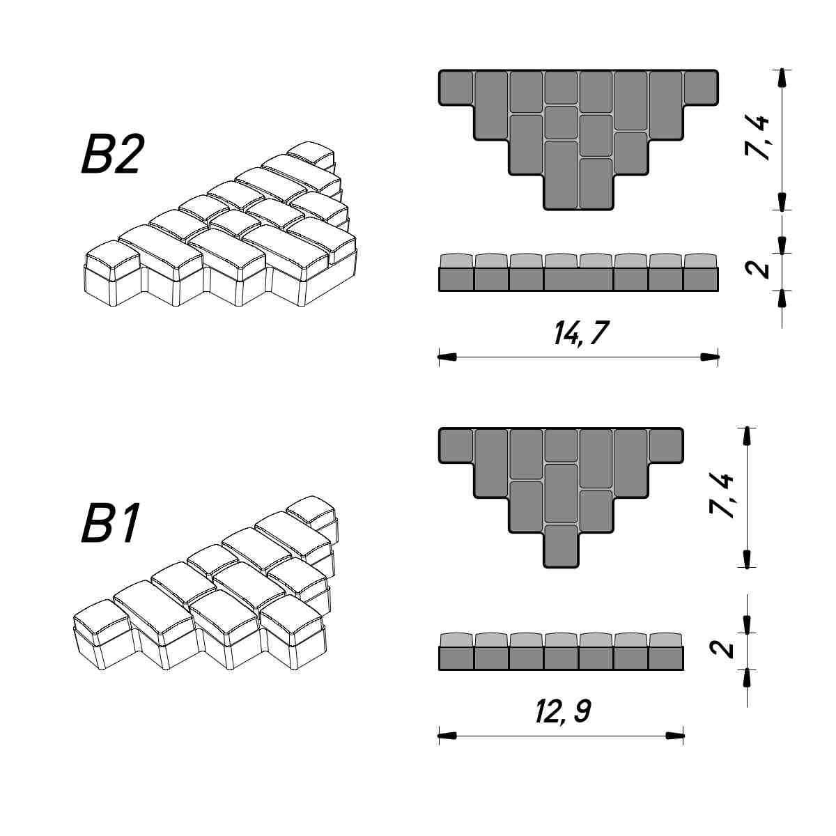 BrukCiosMod-H0_dim_B.jpg