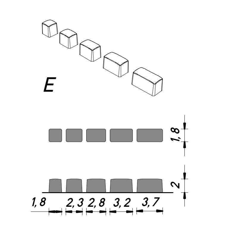 BrukCiosMod-H0_dim_E.jpg