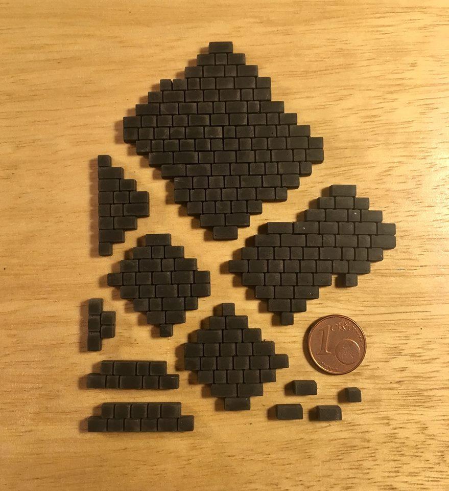 BrukCiosMod_0_black.jpg