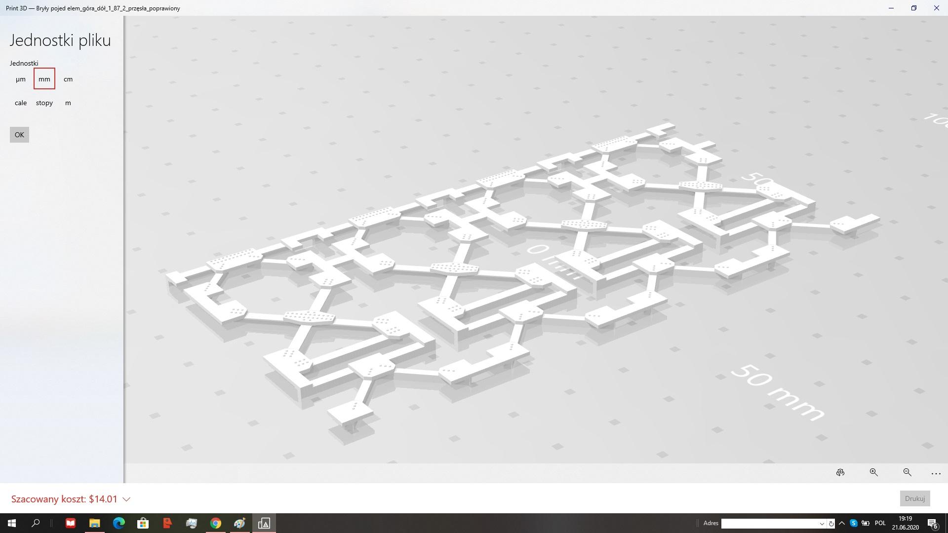 bryly elementów góra dół.jpg