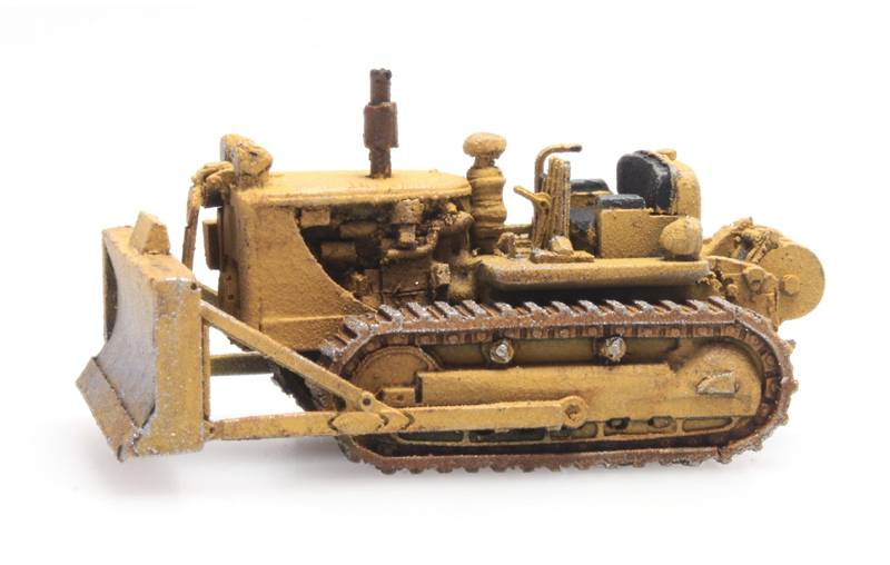 bulldozer-d7-yellow.jpg