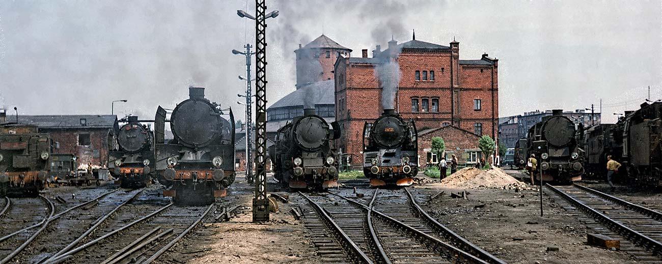 Bydgoszcz-06.1975-John-Phillips.jpg