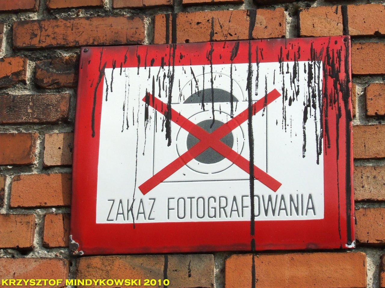 Bydgoszcz Gł.-2.JPG
