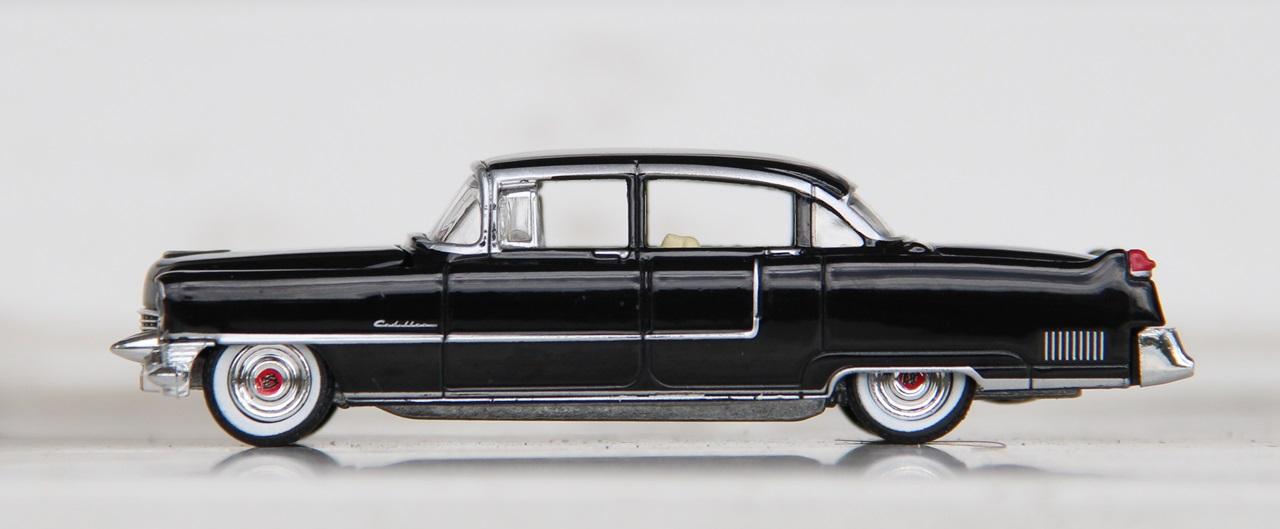 Cadillac-Fleetwood-55-11.JPG