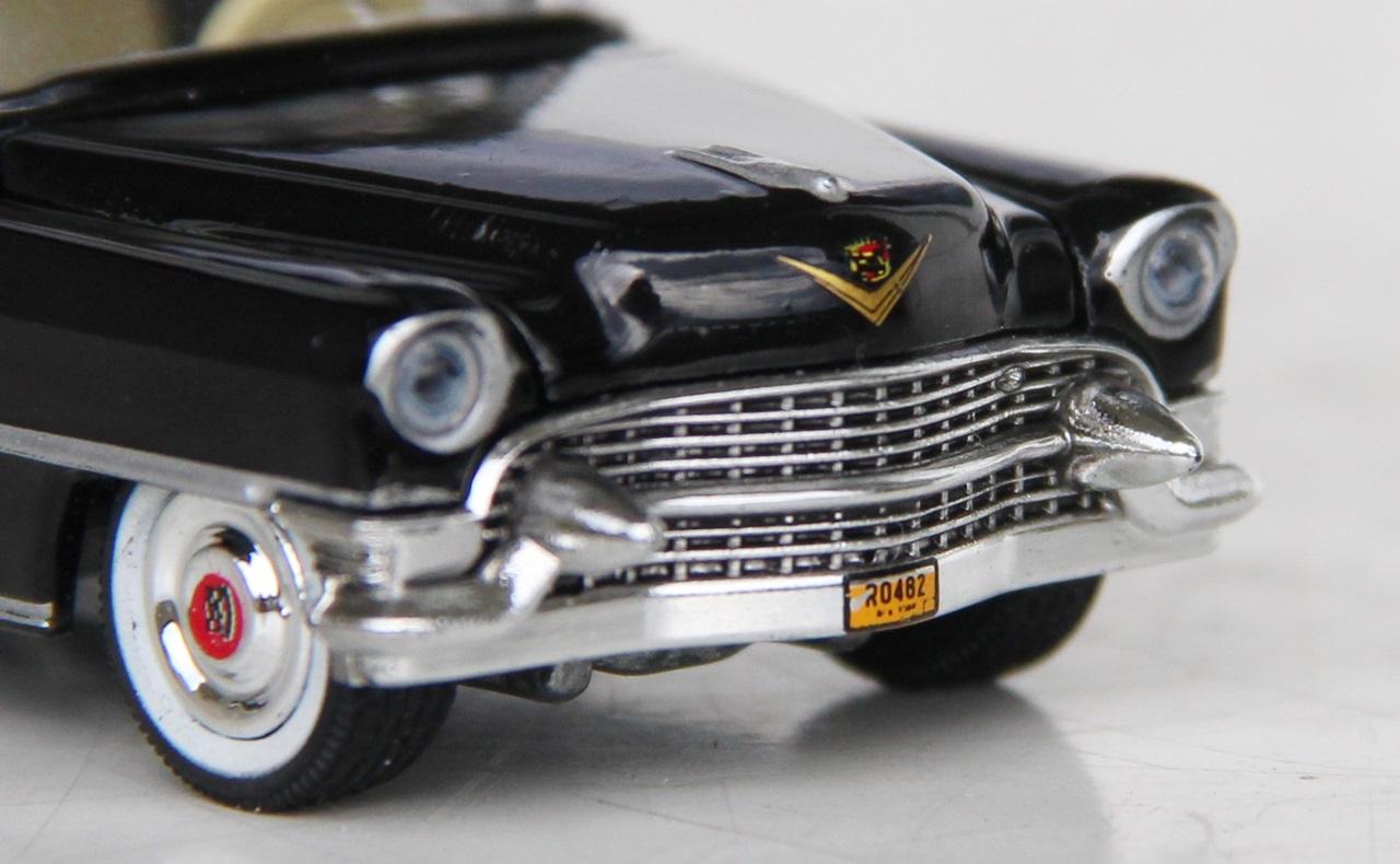 Cadillac-Fleetwood-55-12.JPG