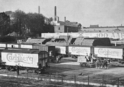 carlsberg.ca.1947.dsb.jpg