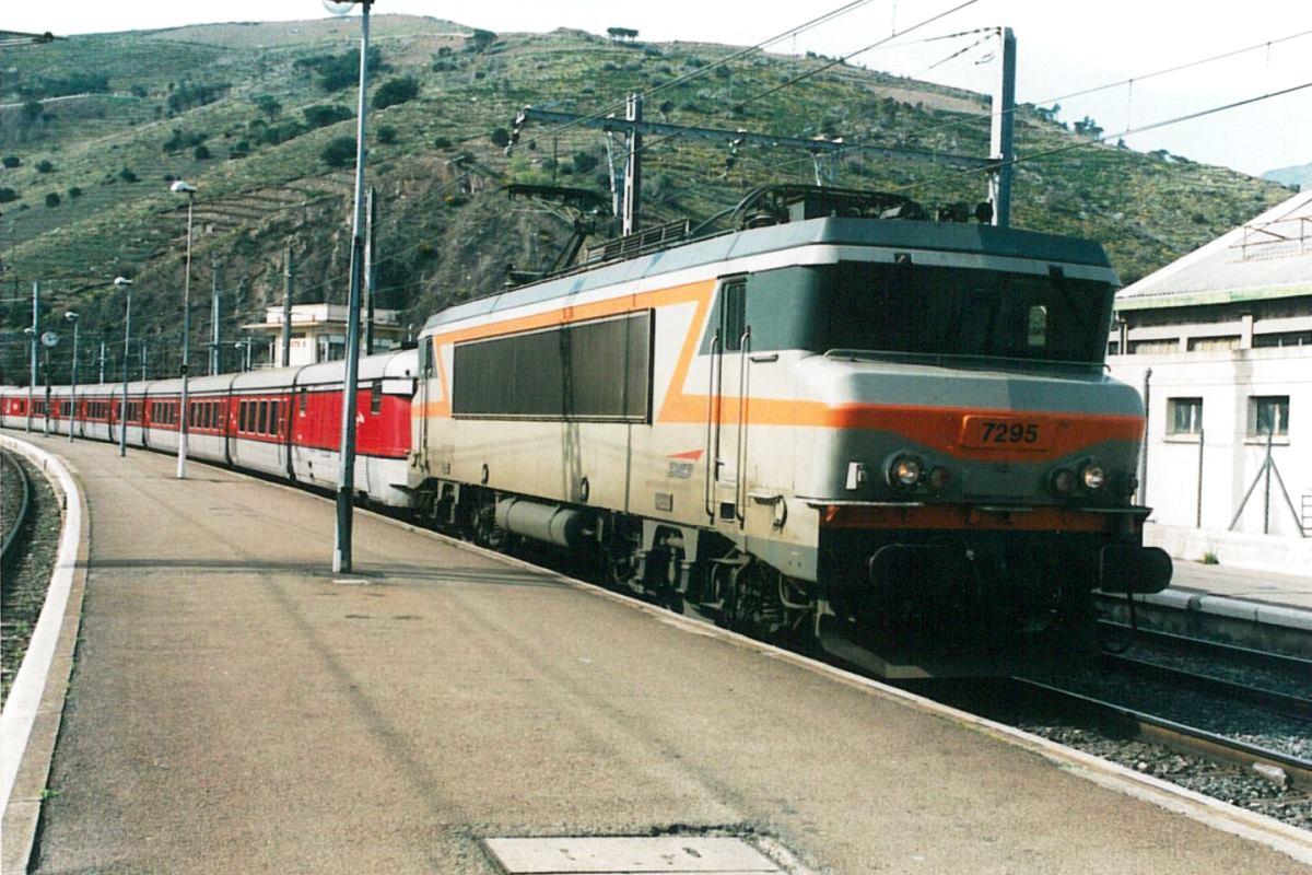 Catalan Talgo 2a.jpg