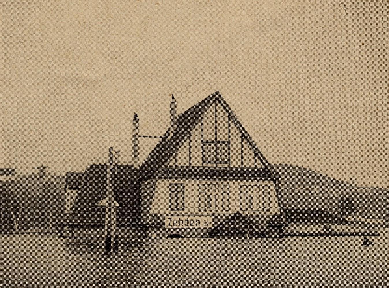 Cedynia 1940.JPG