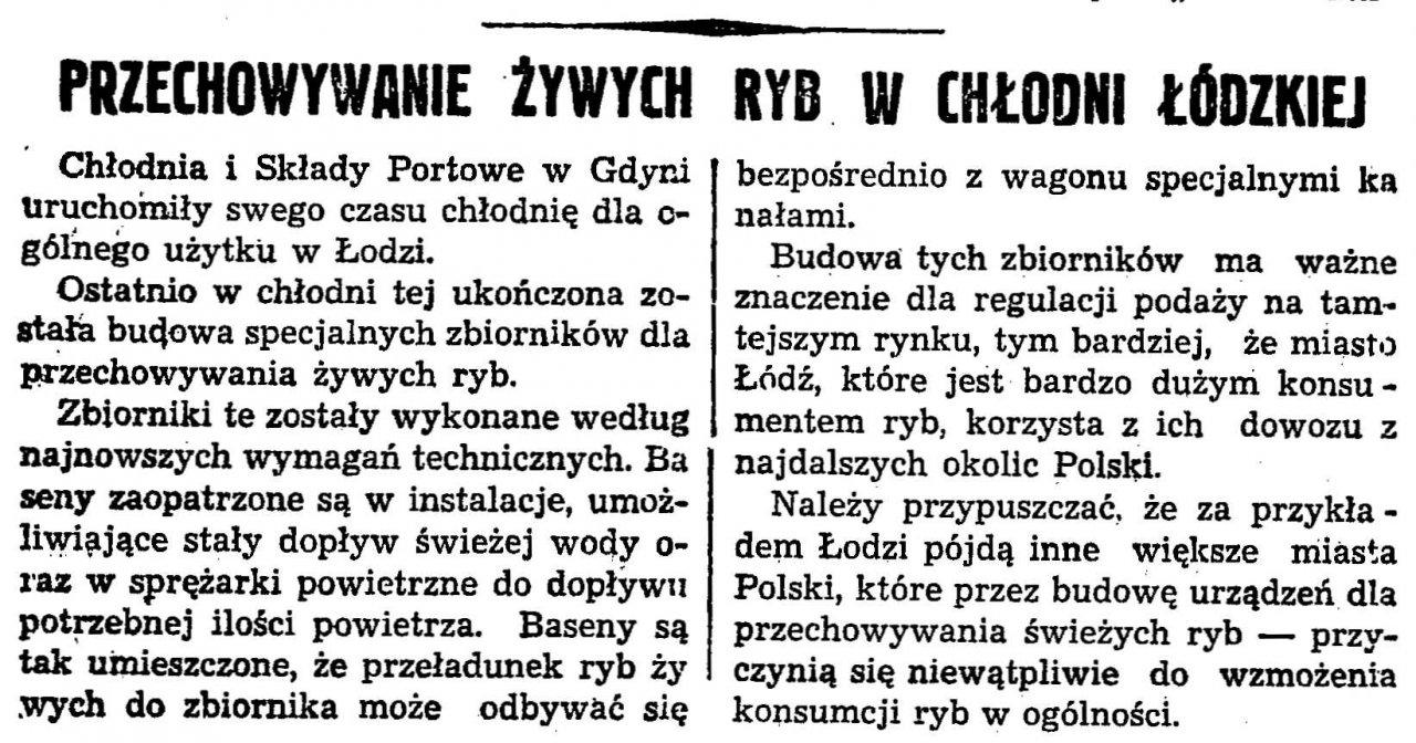 cgh 1939.05.16 nr111.jpg