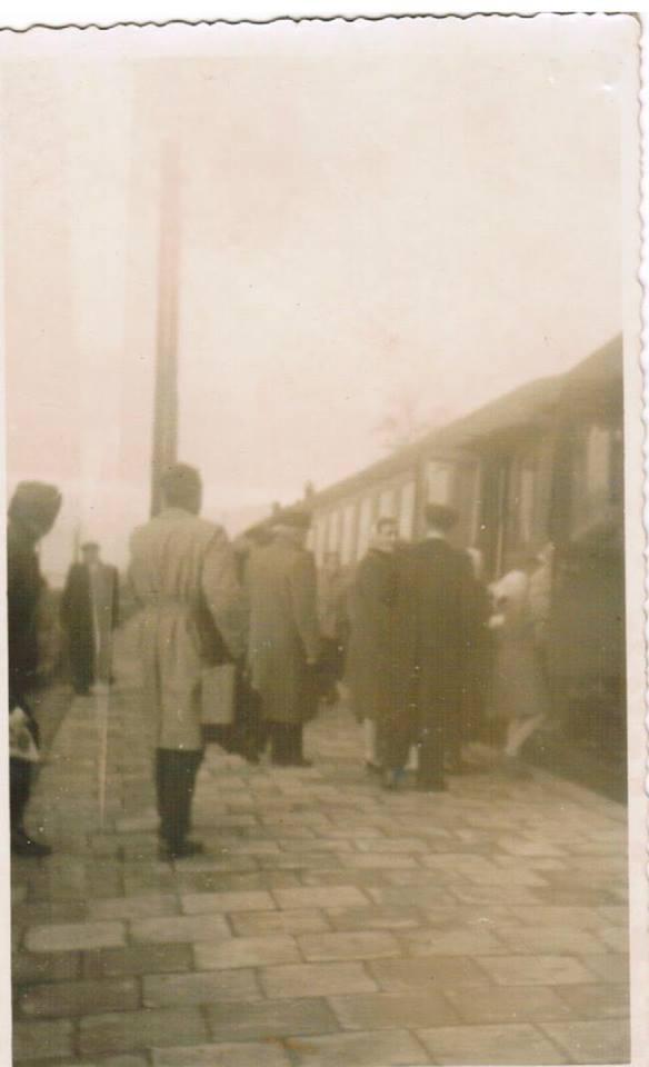 Chałupy 1961.jpg