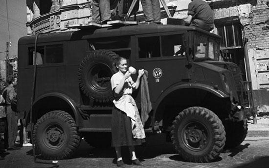 Chevy-FP-Powrot-1948.jpg