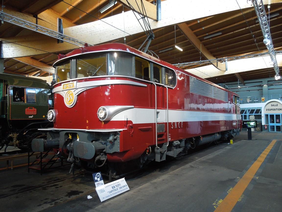 Cité_du_train_75 (Wikipedia)a.jpg